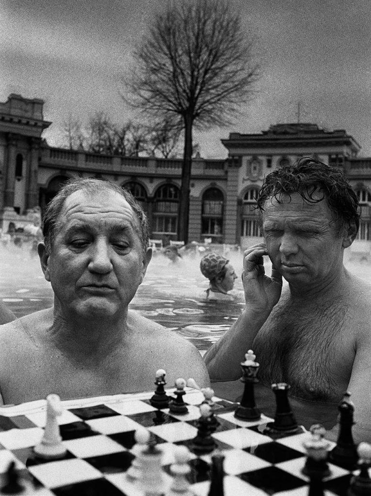 schack-1-klar